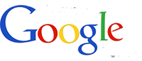 KCK Heating & Air Conditioning Google Reviews