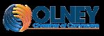 olney-chamber-logo