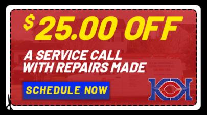service-coupon-2